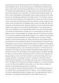 Ausführliche Tourbeschreibung - Seite 2