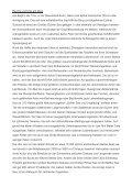 Ausführliche Tourbeschreibung - Seite 3