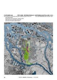 Leitthemen (Seite 26-31) - Internationale Gartenschau Hamburg 2013