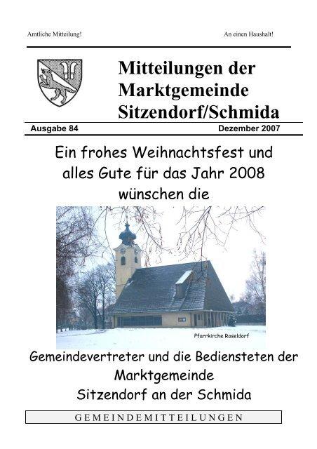Das Landrecht von 1346 fr Oberbayern und seine Gerichte