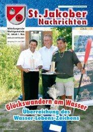 (1,43 MB) - .PDF - St. Jakob im Rosental