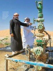 Beratung zu Wassermanagement - Deutsche Gesellschaft für ...