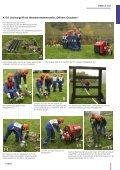 Fotostory zum Bundeswettbewerb der Deutschen Jugendfeuerwehr - Seite 3