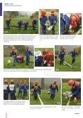 Fotostory zum Bundeswettbewerb der Deutschen Jugendfeuerwehr - Seite 4