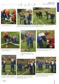 Fotostory zum Bundeswettbewerb der Deutschen Jugendfeuerwehr - Seite 5