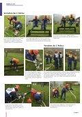 Fotostory zum Bundeswettbewerb der Deutschen Jugendfeuerwehr - Seite 6