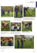 Fotostory zum Bundeswettbewerb der Deutschen Jugendfeuerwehr - Seite 7
