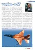 Jubiläum - Cockpit - Seite 5