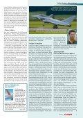 Jubiläum - Cockpit - Seite 7