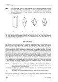 9 Kalk - der Stein der Speläologen - Seite 2