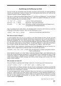 9 Kalk - der Stein der Speläologen - Seite 3