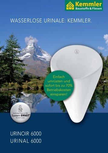 Layout 1 Kopie (Page 2) - Wasserlose Urinale - System ERNST