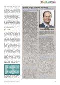 Presstek erweitert digitale Offsetdruckmaschine 75DI - Seite 2