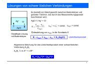Agrar_2b_091020.pdf