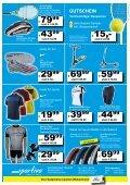 auch auf Fahrräder! - Sportivo - Seite 2