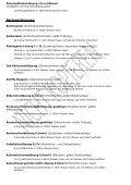Herstellung wichtiger Reagenzien - Seite 2