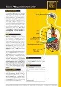 Faltblatt - FAN GmbH - Page 2