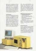 Faltblatt NOI7 - FAN GmbH - Page 2