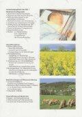 Faltblatt NOI7 - FAN GmbH - Page 3