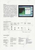 Faltblatt NOI7 - FAN GmbH - Page 5