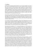 Neuere Ergebnisse der Entwicklung und Anwendung ... - FAN GmbH - Page 5