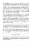 Neuere Ergebnisse der Entwicklung und Anwendung ... - FAN GmbH - Page 6