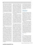 Kurzzeitige aktive und passive Regenerationspausen Akute Effekte ... - Seite 3
