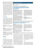 Kurzzeitige aktive und passive Regenerationspausen Akute Effekte ... - Seite 4