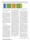 Kurzzeitige aktive und passive Regenerationspausen Akute Effekte ... - Seite 5