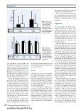 Kurzzeitige aktive und passive Regenerationspausen Akute Effekte ... - Seite 6