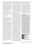 Kurzzeitige aktive und passive Regenerationspausen Akute Effekte ... - Seite 7