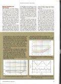 Mark Levinson - Erikson Consumer - Page 4