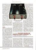 Mark Levinson - Erikson Consumer - Page 6