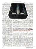Mark Levinson - Erikson Consumer - Page 7