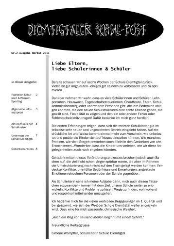 Download File - schule-diemtigtal.ch - Startseite