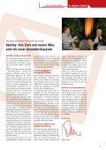 Doktor in Wien, März 2007 - Seite 3