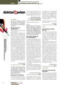 Doktor in Wien, März 2007 - Seite 6