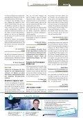 Doktor in Wien, März 2007 - Seite 7