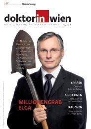 millionengrab elga sparen - PrOgiParK