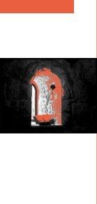 Exerzitien · Besinnung · Meditation - Erzbistum Köln - Seite 6