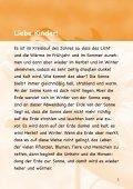 """""""Wie die Blumen dem Licht zugewandt"""" - Der ... - Erzbistum Köln - Seite 2"""