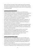 Allgemeine Geschäftsbedingungen - Stadtwerke Bruck an der Mur - Page 4