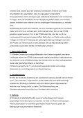 Allgemeine Geschäftsbedingungen - Stadtwerke Bruck an der Mur - Page 5