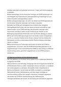 Allgemeine Geschäftsbedingungen - Stadtwerke Bruck an der Mur - Page 6