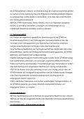 Allgemeine Geschäftsbedingungen - Stadtwerke Bruck an der Mur - Page 7