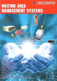 Catalog (PDF) - Alfa Electronics