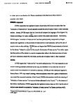 Validation petition opinion from Judge Karsten Rasmussen - Page 7
