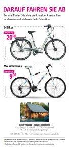 Bike / E- Bike - Seite 2