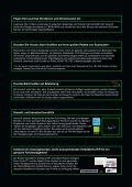 Der weltweit erste UV-Drucker/Schneideplotter sorgt ... - Farben-Frikell - Seite 4
