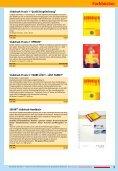 Siebdruck - Farben-Frikell - Seite 7
